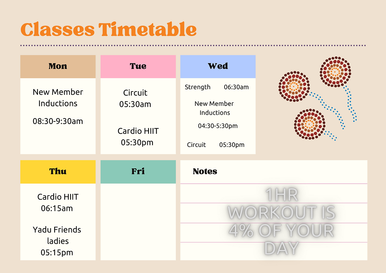 Cute Aesthetic Lilac Course Schedule Timetable.png