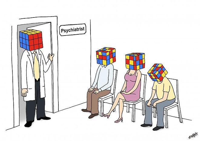 psychiatrist___emrah_arikan.jpg