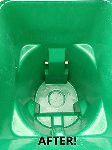 green trash after.jpg
