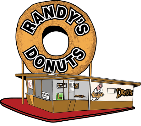 RANDYS-CARTOON-LOGO-450x403.png