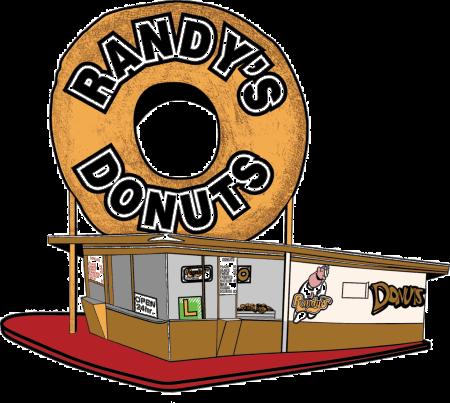 RANDYS-CARTOON-LOGO-450x403.png