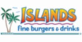 Islands logo.png