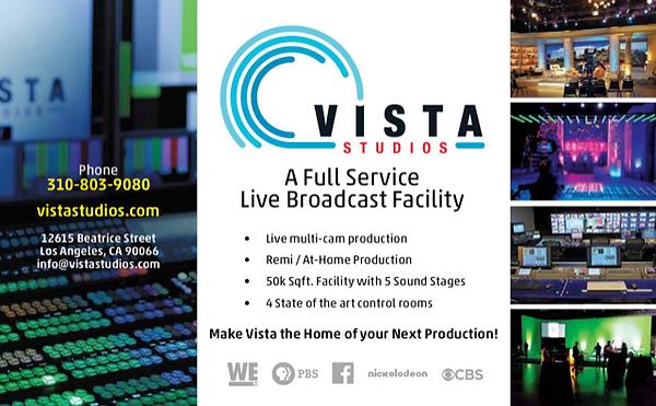 Vista Studios (2).png