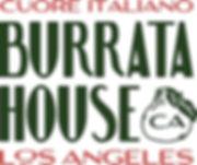 burrata house.jpg