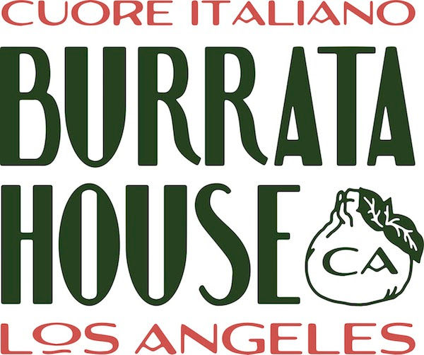 burrata house.jpg