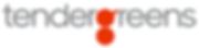 tendergreens_logo.png