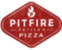 pit fire pizza logo.jpg