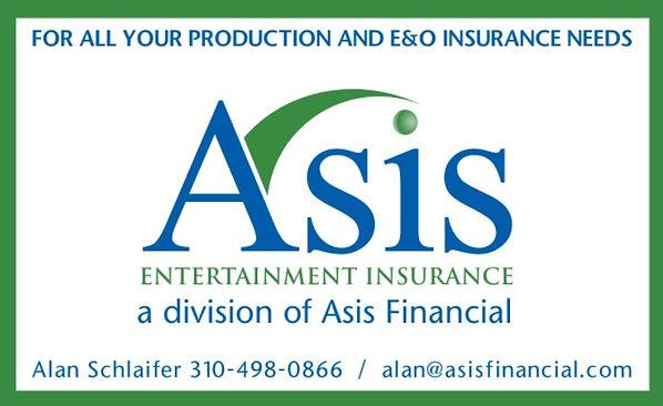 Asis-Insurance.jpg