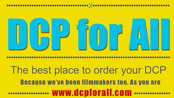 DCP for All_logo.jpg