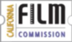 California Film Commission.jpg