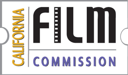 California Film Commission.jpg