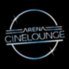 arena cinema Hollywood.jpg