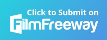 Film Freeway Submissions.jpg