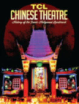 14440_Chinese_Theater_Book_CVR_17.25x11_