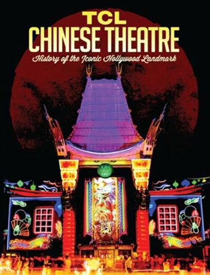 14440_Chinese_Theater_Book_CVR_17.25x11_