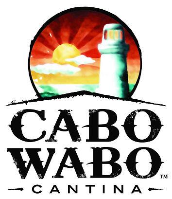 Cabo Wabo Hollywood.jpg