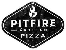 pit fire pizza.jpg