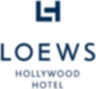 HollywoodHotel_HR.jpg