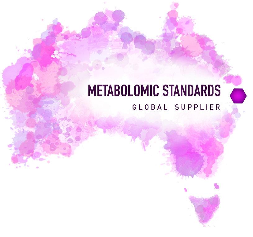 Metabolomic Standards | Brisbane Australia.