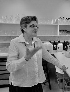 Dr. Stephanie Smith | Metabolomic Standards | Brisbane, Australia