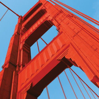 San Francisco Travel Trade & Media Luncheon
