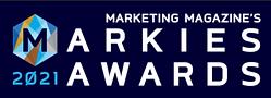 Markies Award 2021 logo1.png