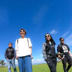 Hosted Travel Trade FAMs to Hawai'i