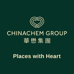Chinachem Group WOM Marketing