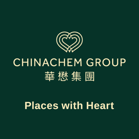 Chinachem Group WOM Marketing