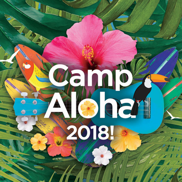 Hawai'i Tourism Sales Mission