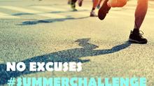 RK Summer Challenge