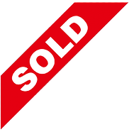 sold1_edited.png