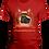 Thumbnail: Plus Size T-Shirts