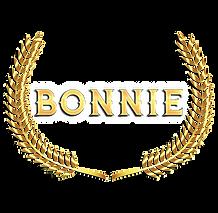 bonniename.png