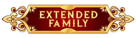 EXTENDEDFAMILIES.png