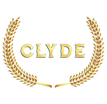 clydename.png