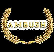 ambushname.png