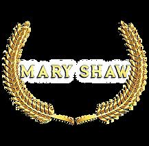 maryshawname.png