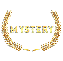 mysteryname.png