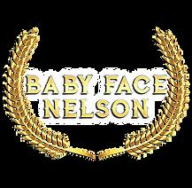babyfacename.png