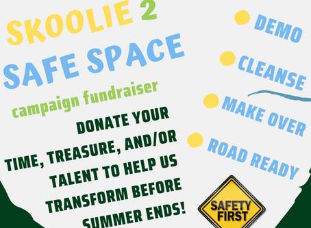 Skoolie2SafeSpace