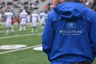 PT-Solutions-1.jpg