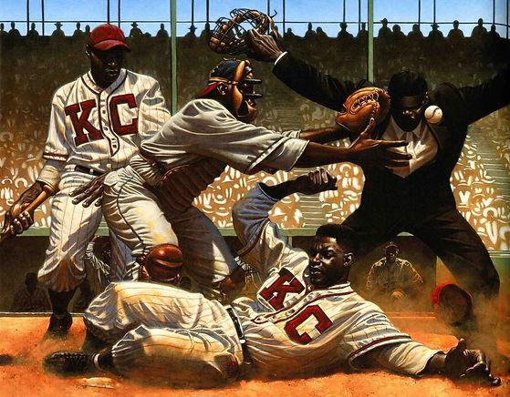 Negro-Leagues-Baseball-Museum.jpg