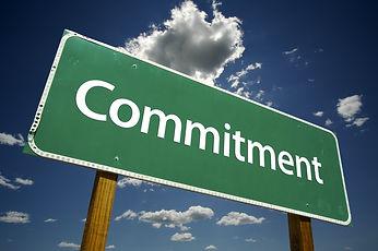 commitment2.jpg