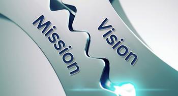 mission-vision_0.png