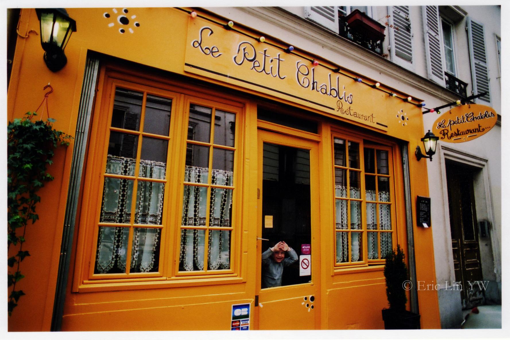 Montmartre5-1