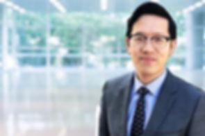 Kevin Yu.jpg