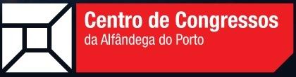 Centro Congressos Alfândega