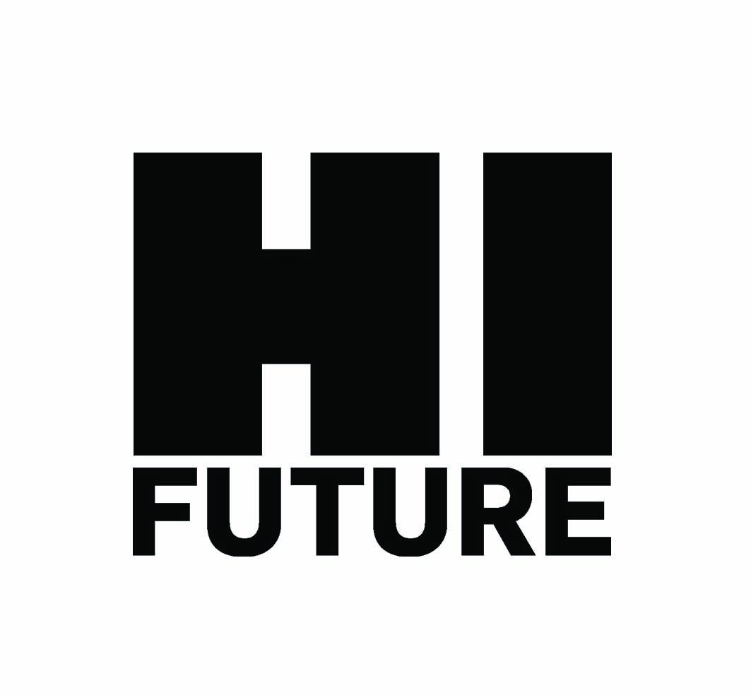 HI Future
