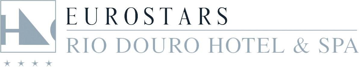 Eurostars Douro Hotel &  Spa
